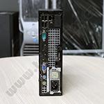 Dell-OptiPlex-7010-USFF-04.png