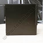 Dell-OptiPlex-7010-USFF-05.png
