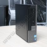 Dell-OptiPlex-7010-USFF-06.png