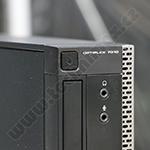 Dell-OptiPlex-7010-USFF-07.png