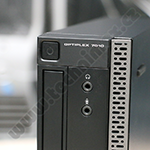 Dell-OptiPlex-7010-USFF-08.png