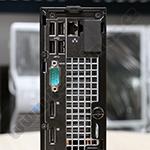 Dell-OptiPlex-7010-USFF-09.png