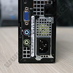 Dell-OptiPlex-7010-USFF-10.png