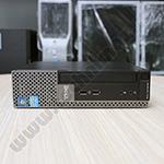 Dell-OptiPlex-7010-USFF-11.png