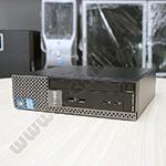 Dell-OptiPlex-7010-USFF-12.png
