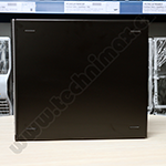 Dell-OptiPlex-7010-desktop-03.png