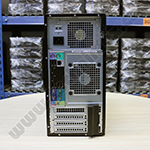 Dell-OptiPlex-7010-tower-04.png