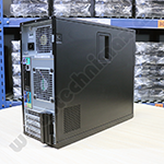 Dell-OptiPlex-7010-tower-05.png