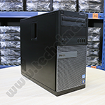 Dell-OptiPlex-7010-tower-06.png