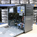 Dell-OptiPlex-7010-tower-08.png