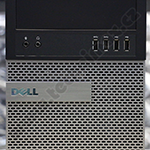 Dell-OptiPlex-7010-tower-09.png