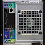 Dell-OptiPlex-7010-tower-10.png