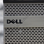 Dell-OptiPlex-7010-tower-11.png