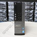 Dell-OptiPlex-7020-SFF-01.png