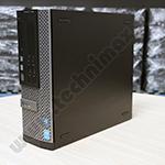 Dell-OptiPlex-7020-SFF-02.png