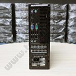 Dell-OptiPlex-7020-SFF-04.png