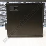 Dell-OptiPlex-7020-SFF-05.png