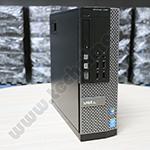 Dell-OptiPlex-7020-SFF-06.png