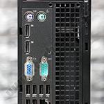 Dell-OptiPlex-7020-SFF-08.png