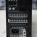 Dell-OptiPlex-7020-SFF-09.png