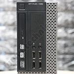 Dell-OptiPlex-7020-SFF-11.png