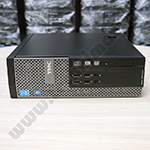 Dell-OptiPlex-7020-SFF-12.png