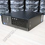 Dell-OptiPlex-7020-SFF-13.png