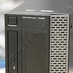 Dell-OptiPlex-7020-SFF-14.png