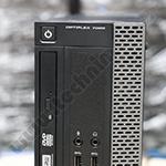 Dell-OptiPlex-7020-SFF-15.png