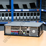 Dell-OptiPlex-745-desktop-03.png