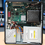 Dell-OptiPlex-745-desktop-04.png