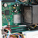 Dell-OptiPlex-745-desktop-05.png