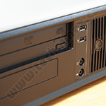 Dell-OptiPlex-745-desktop-07.png