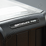 Dell-OptiPlex-745-desktop-08.png
