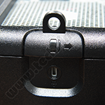 Dell-OptiPlex-745-desktop-09.png