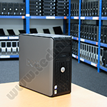 Dell-OptiPlex-745-tower-01.png