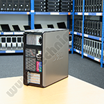 Dell-OptiPlex-745-tower-02.png