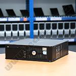Dell-OptiPlex-755-SFF-02.png