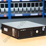 Dell-OptiPlex-760-SFF-01.png