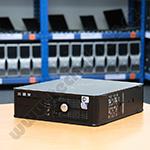 Dell-OptiPlex-760-SFF-02.png