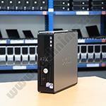 Dell-OptiPlex-760-SFF-03.png
