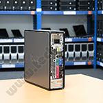 Dell-OptiPlex-760-SFF-04.png