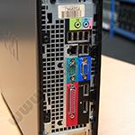 Dell-OptiPlex-760-SFF-07.png