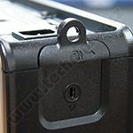 Dell-OptiPlex-760-SFF-09.png