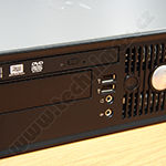 Dell-OptiPlex-760-SFF-10.png