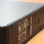 Dell-OptiPlex-760-SFF-11.png