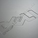 Dell-OptiPlex-760-SFF-12.png