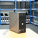 Dell-OptiPlex-760-tower-01.png
