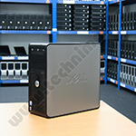 Dell-OptiPlex-760-tower-02.png