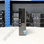 Dell-OptiPlex-790-USFF-01.png